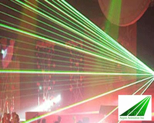 Laser-Philippines- How To Plan An Event Successfully