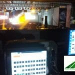 Laser-Show-For-Corporate-Events