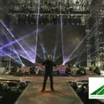 Laser-Safety-Officer-For-Coldplay-Manila