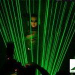 Laserman-of-the-Philippines-Argon-Aniation-Inc