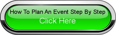 How-To-Plan-An-Event-Step-By-Step-Click-Here