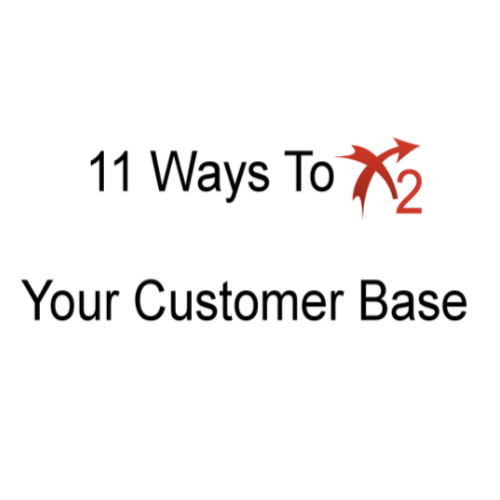 11-ways-to2x-your-customer-base