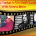 How To Market A Film With Social Media